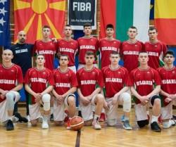 basket_bg16