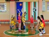 basket_igri19_dev