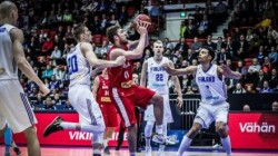 basket_nacionali