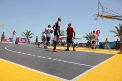 basket_sl_igr19