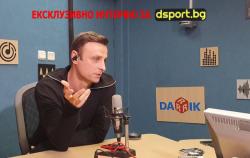 berba-dsport.m