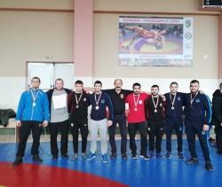 borba_Kiril_Dimitov_medalistite19