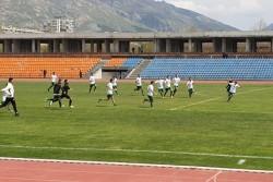 bulgaria_U16_19