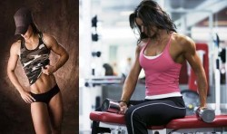 fitness_women