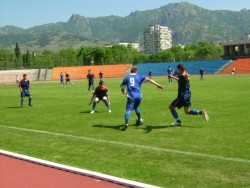 futbol-Uchenicheski_igri