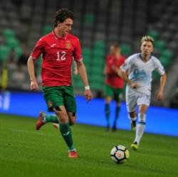 futbol_BG_Slovenia18