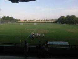 futbol_BG_U19_KONTROLA18