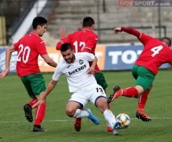 futbol_BG_nacionali_m19