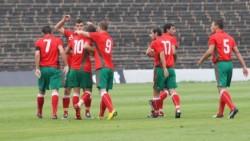 futbol_Bg_u19