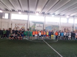futbol_GERB