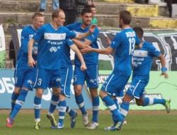 futbol_Levski