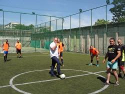 futbol_MVR