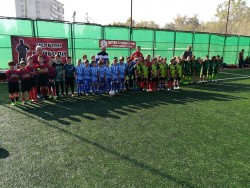 futbol_deca_Cerveni_v_19