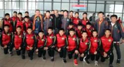futbol_kitaj