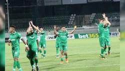 futbol_ludogorec