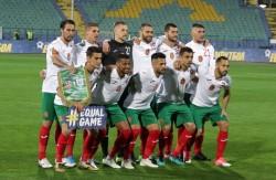futbol_nacionali_19