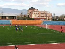 futbol_sl_U16_19