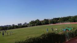 futbol_unoshi15_g_lager_sl_test