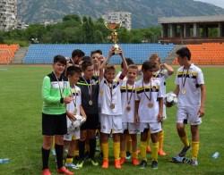 futbol_v_Sliven_deca18