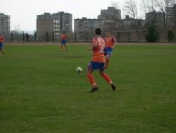 futbol_yonoshi_sl