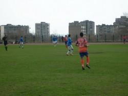 futbol_yonoshi_sl3