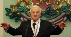 ivan_abadzhiev