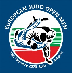 judo_bg