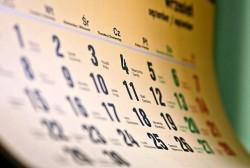 kalendar_11.11.11