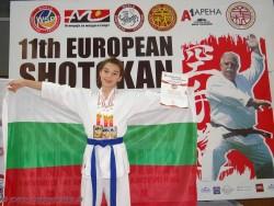 karate_19_Preslaava_karate