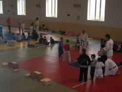 karate_GR_deca