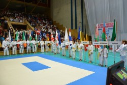 karate_SKDUN_open_ceremony