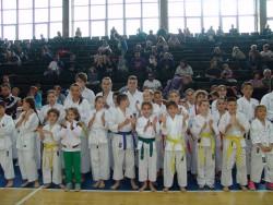 karate__grifon_Bs