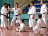 karate_sensej_nenov