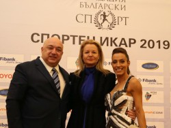 krasenkralevlalova.m