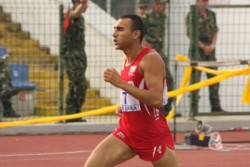 kucarov