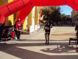 maraton_Dizala_sl_17final