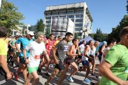 maraton_St_Zagora