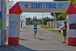 maraton_Vitosha_Maria_Nikolova18
