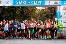 maraton_stara_zagora