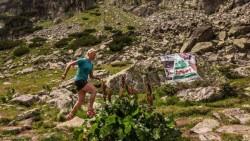 mariya_maraton3_sliven17