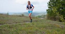 mariya_maraton_sliven17