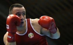 medal-svetovno-po-boks-110