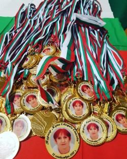 medali_stefka_spasova