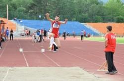 momchil-karailiev-e-sportist-1-na-sliven-za-2012