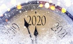 nova2020
