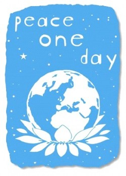 peace_day_page_logo