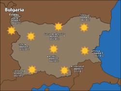 prognoza_za_vreme