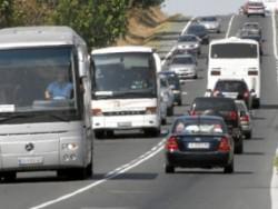 puten_trafik