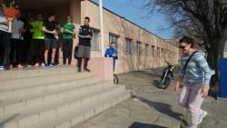 radoslava_posr5_03_19