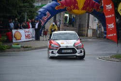 rally_Tvardica_18_07